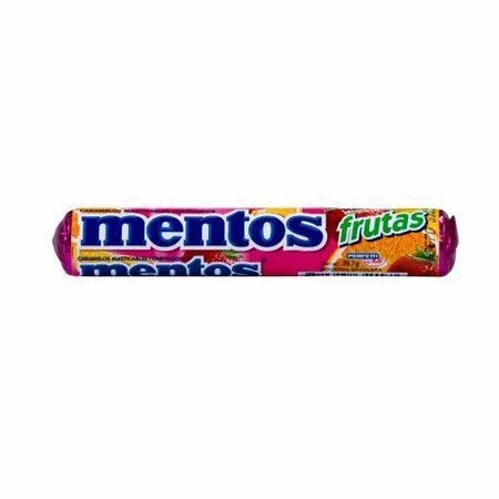 Caramelos-MENTOS-FRUTAS-Masticables-confitados-Envoltura-29.7Gr