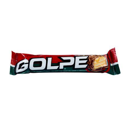 Chocolate-GOLPE-Relleno-de-caramelo-y-cereal-crocante-Bolsa-27Gr