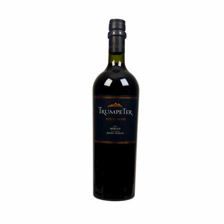Vino-RUTINI-TRUMPETER-Reserva-Merlot-Botella-750Ml