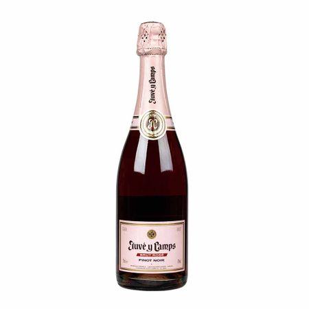 Vino-rosado-JUVE-Y-CAMPS-BRUT-ROSE-Cava-Botella-750Ml