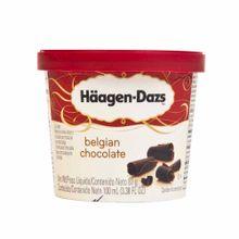 Helado-HAAGEN-DAZS-Chocolate-belga-Vaso-100Ml