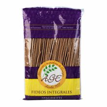 AGE-FIDEO-INTEG.-UN500G-SPAGHET.INTEG