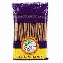 AGE-FIDEO-INTEG.-UN500G-FETTUCCINI