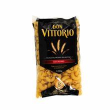 Fideos-DON-VITTORIO-Codo-rayado-Bolsa-250Gr