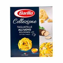 Fideos-BARILLA-TAGLIATELLE-Semola-de-trigo-con-huevo-Caja-500Gr