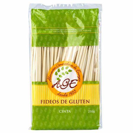 AGE-FIDEO-GLUTEN-UN250G-CINTA