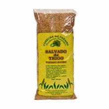 Cereal-COSECHA-DEL-PARAISO-Tostado-entero-Bolsa-400Gr