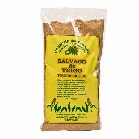 Cereal-COSECHA-DEL-PARAISO-Tostado-molido-Bolsa-400Gr
