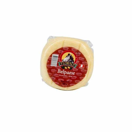 Queso-FLORALP-Belpaese-Paquete-500Gr
