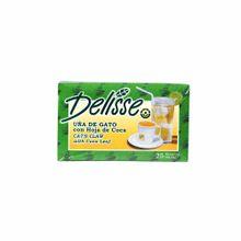 Infusiones-DELISSE-Mate-de-coca-Caja-25Gr