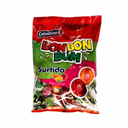 Chupetes-BOM-BOM-BUM-Con-chicle-sabores-surtidos-Bolsa-24Un
