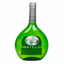 MATEUS-VINO-BLANCO-UN750ML.