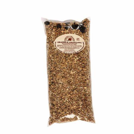 Cereal-COSECHA-DEL-PARAISO-Granulado-Bolsa-500Gr
