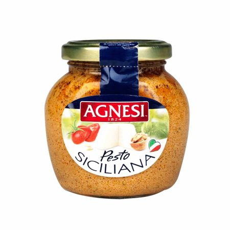 AGNESI-PESTO-A-LA-SICILLIANA-UN350ML
