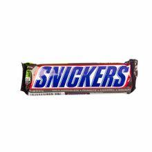 Chocolate-SNICKERS-De-leche-relleno-con-mani-Bolsa-52.7Gr