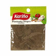 Pimienta-KARIÑO-Negra-molida-Sobre-18Gr