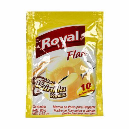 Mezcla-en-polvo-ROYAL-Flan-sabor-a-vainilla-Bolsa-80Gr
