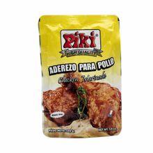 Salsa-EL-OLIVAR-Aderezo-para-carne-de-pollo-Doypack-100Gr