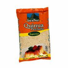 Cereal-INCASUR-Quinua-perlada-Bolsa-250Gr