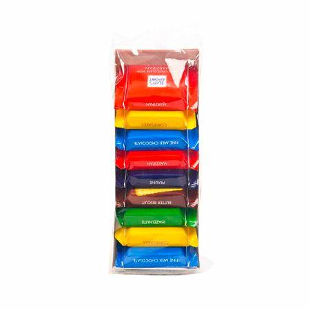 Chocolate-RITTER-SPORT-Surtidos-9-Pack-150Gr