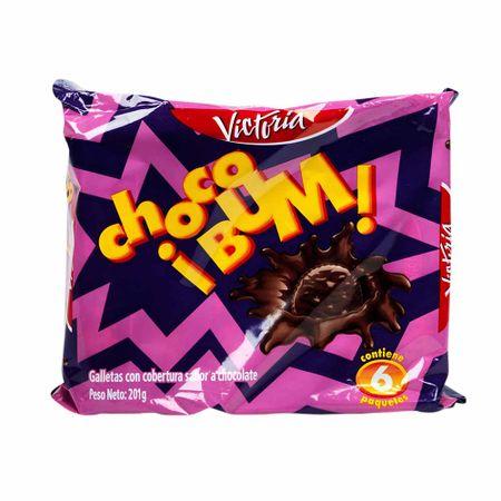 Galletas-CHOCO-¡BUM--Sabor-a-chocolate-Paquete-6Un