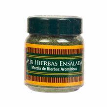 4ESTACIONES-HIERBAS-P-ENSALADA-UN12G