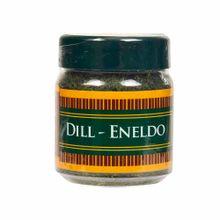 Eneldo-4-ESTACIONES-Frasco-10Gr