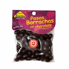 Chocolate-2-CERRITOS-Con-pasas-Bolsa-125Gr