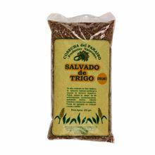 Cereal-COSECHA-DEL-PARAISO-Salvado-de-trigo-Bolsa-400Gr