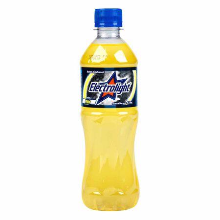 Bebida-rehidratante-ELECTROLIGHT-Piña-Botella-475Ml