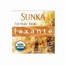 Infusiones-SUNKA-Te-organico-digestivo-Caja-12Gr