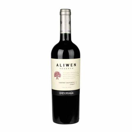 ALIWEN-VINO-UN750ML-CABE.SAUVI-SYRAH