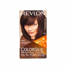 Tinte-para-Mujer-REVLON-COLORSILK-BEAUTIFUL-COLOR-Castaño-Oscuro-Caoba--32-Caja-1Un