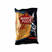 Fideos-MARCO-POLO-Codito-Bolsa-250Gr