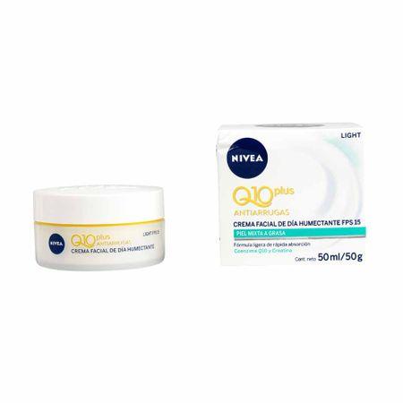 Cuidado-facial-NIVEA-Q10-PLUS-Caja-50Ml