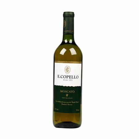 COPELLO-VINO-BLANCO-UN750ML-MOSCATO