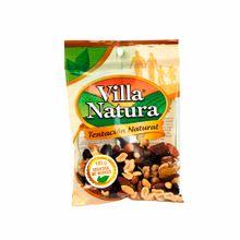 Frutos-secos-VILLA-NATURA-Cocktail-de-nueces-Bolsa-180Gr