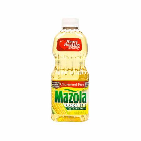 ACEITE-DE-MAIZ-MAZOLA-BT-473-ML