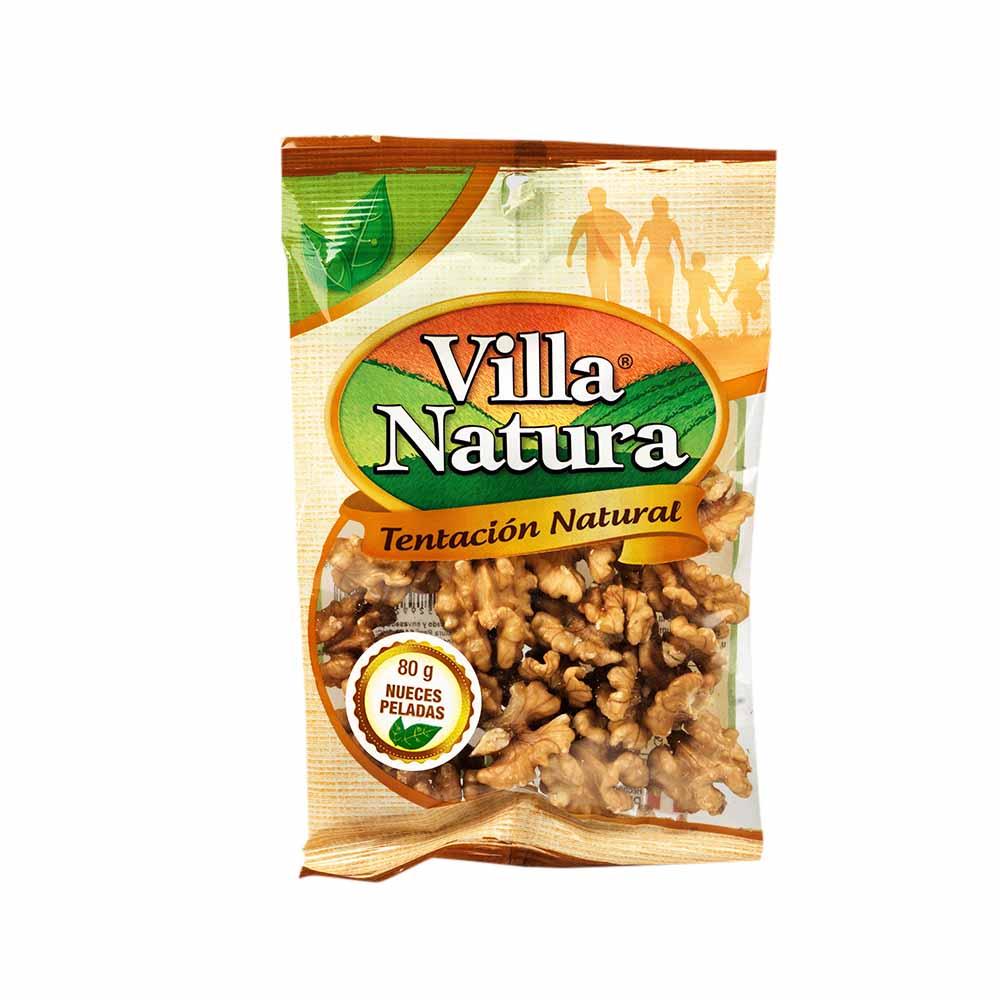 5845629bc2 Frutos-secos-VILLA-NATURA-Nueces-peladas-Bolsa-80Gr