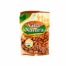 Frutos-secos-VALLE-NATURA-Almendras-Bolsa-100Gr