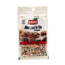 Grageas-BADIA-De-colores-para-tortas-y-dulces-Bolsa-28Gr