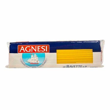 AGNESI-LE-BAVETTE---09-BL-500-GR