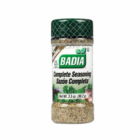 BADIA-SAZONADOR-COMPLETO-UN-99.20-GR