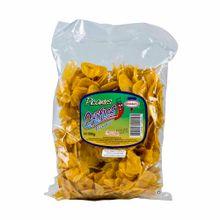 Piqueo-CRICKET-S-Chifles-picantes-piurano-Bolsa-500Gr