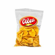 Piqueo-ALEA-Chifles-fritos-Bolsa-120Gr