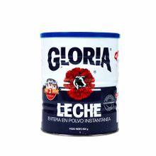 GLORIA-LECHE-ENTERA-EN-POLVO-LT800GR