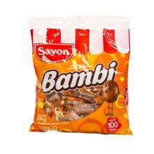 SAYON-CARAMELOS-LECHE-BAMBI-X-410GR