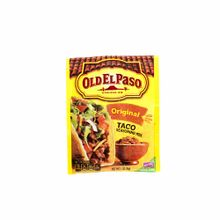 OLD-EL-PASO-TACO-SEASONING-MIX-X-28-GR