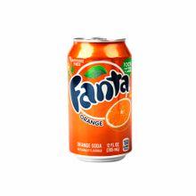 Gaseosa-FANTA-Naranja-Lata-355Ml