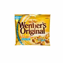 Caramelos-STORCK-WERTHER-S-ORIGINAL-Sin-azucar-relleno-con-crema-Bolsa-70Gr